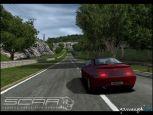 SCAR: Squadra Corse Alfa Romeo Archiv - Screenshots - Bild 21