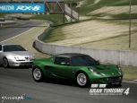 Gran Turismo 4  Archiv - Screenshots - Bild 10
