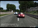 SCAR: Squadra Corse Alfa Romeo Archiv - Screenshots - Bild 11