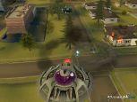 Destroy All Humans!  Archiv - Screenshots - Bild 17