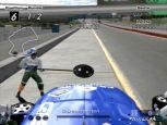 Gran Turismo 4  Archiv - Screenshots - Bild 13