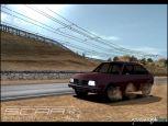SCAR: Squadra Corse Alfa Romeo Archiv - Screenshots - Bild 23
