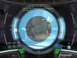 Star Wars: Republic Commando  Archiv - Screenshots - Bild 7
