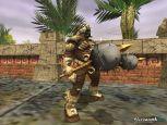 Asheron's Call 2: Legions  Archiv - Screenshots - Bild 14