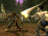 Fable: The Lost Chapters  Archiv - Screenshots - Bild 37