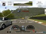 Gran Turismo 4  Archiv - Screenshots - Bild 12