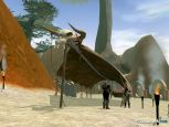 Star Wars Galaxies: Episode 3 - Rage of the Wookiees  Archiv - Screenshots - Bild 26