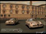 SCAR: Squadra Corse Alfa Romeo Archiv - Screenshots - Bild 26