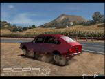 SCAR: Squadra Corse Alfa Romeo Archiv - Screenshots - Bild 32