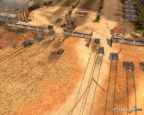 Codename: Panzers - Phase Two  Archiv - Screenshots - Bild 32