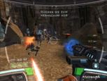 Star Wars: Republic Commando  Archiv - Screenshots - Bild 4