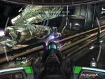 Star Wars: Republic Commando  Archiv - Screenshots - Bild 8
