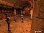 Asheron's Call 2: Legions  Archiv - Screenshots - Bild 4