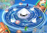 Mario Party 6  Archiv - Screenshots - Bild 5