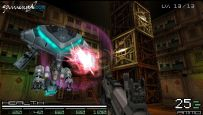 Coded Arms (PSP)  Archiv - Screenshots - Bild 36