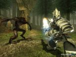Fable: The Lost Chapters  Archiv - Screenshots - Bild 35