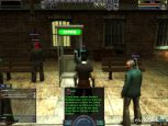 Matrix Online  Archiv - Screenshots - Bild 4