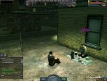 Matrix Online  Archiv - Screenshots - Bild 10