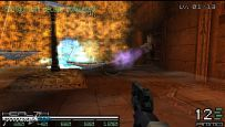 Coded Arms (PSP)  Archiv - Screenshots - Bild 39