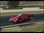 SCAR: Squadra Corse Alfa Romeo Archiv - Screenshots - Bild 29
