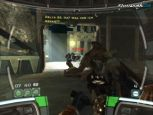 Star Wars: Republic Commando  Archiv - Screenshots - Bild 6