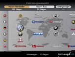 Gran Turismo 4  Archiv - Screenshots - Bild 6