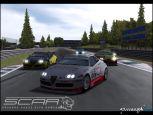 SCAR: Squadra Corse Alfa Romeo Archiv - Screenshots - Bild 8