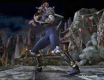 Soul Calibur 3  Archiv - Screenshots - Bild 32