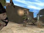 America's Army: Rise of a Soldier  Archiv - Screenshots - Bild 29