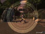 Far Cry Instincts  Archiv - Screenshots - Bild 131