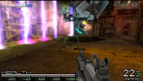 Coded Arms (PSP)  Archiv - Screenshots - Bild 16
