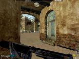 SPECNAZ: Project Wolf  Archiv - Screenshots - Bild 15