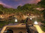 Far Cry Instincts  Archiv - Screenshots - Bild 130
