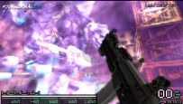 Coded Arms (PSP)  Archiv - Screenshots - Bild 21