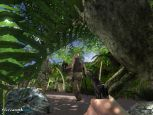 Far Cry Instincts  Archiv - Screenshots - Bild 129