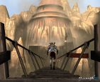 God of War  Archiv - Screenshots - Bild 19