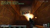 Coded Arms (PSP)  Archiv - Screenshots - Bild 23