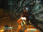 Doom 3  Archiv - Screenshots - Bild 14