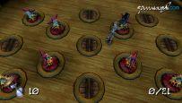 MediEvil: Resurrection (PSP)  Archiv - Screenshots - Bild 29