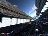 Notcom Racing  Archiv - Screenshots - Bild 3