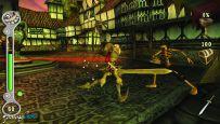 MediEvil: Resurrection (PSP)  Archiv - Screenshots - Bild 19