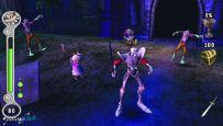 MediEvil: Resurrection (PSP)  Archiv - Screenshots - Bild 22
