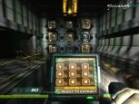 Doom 3  Archiv - Screenshots - Bild 8