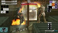 Metal Gear Acid (PSP)  Archiv - Screenshots - Bild 19