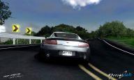 Test Drive Unlimited - Screenshots [Archiv #1] Archiv - Screenshots - Bild 85