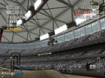 MX vs. ATV Unleashed  Archiv - Screenshots - Bild 3