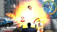 Infected (PSP)  Archiv - Screenshots - Bild 15
