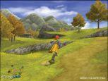 Dragon Quest: Die Reise des verwunschenen Königs  Archiv - Screenshots - Bild 42