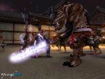 Onimusha: Dawn of Dreams  Archiv - Screenshots - Bild 46