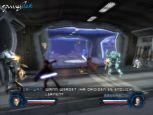 Star Wars Episode 3: Die Rache der Sith  Archiv - Screenshots - Bild 5
